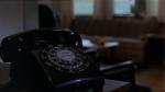 60.Phone