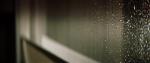 01.Window
