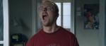 04.Yawn
