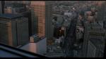 10.City