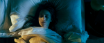 13.Claire In Bed
