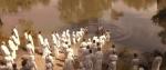 16.Baptism
