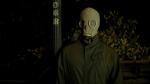 17.Masked