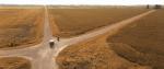 18.Crossroads