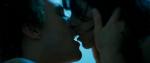 20.Kiss