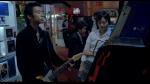 24.Guitar Hero