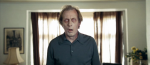 24.Zombie Philip