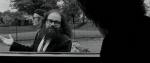 33.Ginsberg