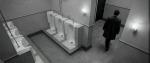 34.Bathroom