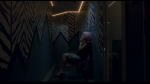 34.Hallway
