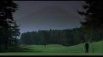 39.Golf
