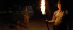 39.Torch
