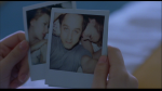 41.Polaroids