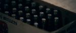 43.Bullets