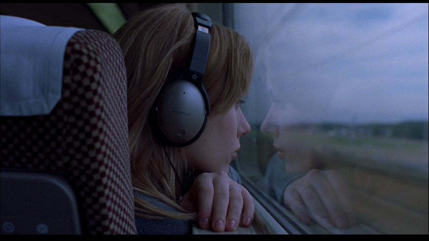 47.On Train