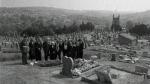 52.Burial