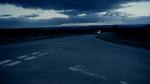 55.Roadway