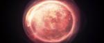 61.Solaris