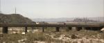 01.Highway