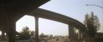 02.Overpass