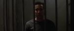 04.Behind Bars