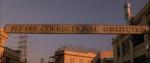 06.Pee Dee Correctional