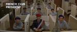07.French Club