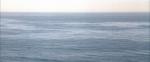 11.Wide Sea