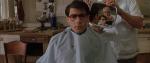 12.Haircut