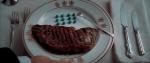 16.Steak & Peas