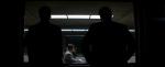 18.Interrogation