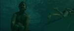 18.Under Water
