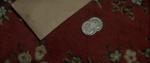20.Coins