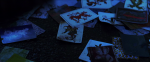 21.Cards