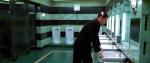 22.Bathroom