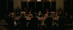 24.Dinner Party