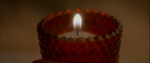28.Candle