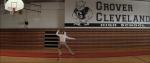 29.Fencing