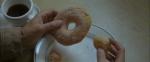 34.Doughnut