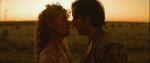 34.Kiss On Plains