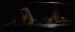 35.Night Driving