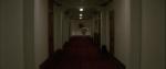 36.Hallway