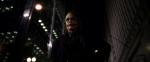 36.Joker On Street