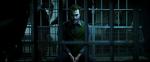 37.Jailed