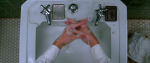 37.Washing Hands