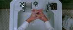 37.Washing Hands