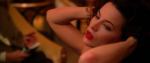 38.Ava Gardner