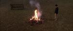 38.Fire