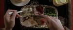 47.TV Dinner