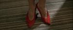 48.Clicking Heels
